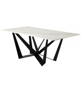 Stół Haga 180 cm