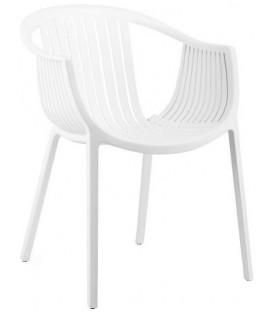 Krzesło Soho Modesto