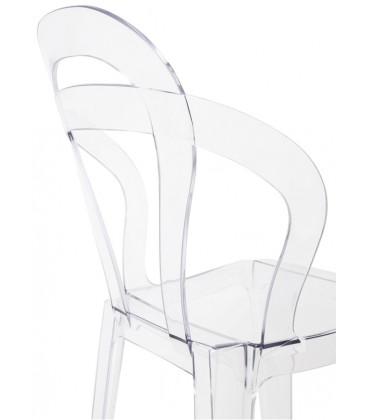 Krzesło Merci