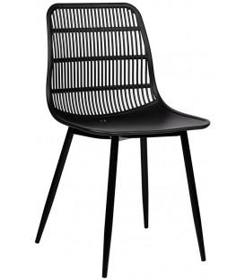 Krzesło Basket Modesto