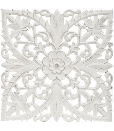 Panel Dekoracyjny Seria Mandala No.6