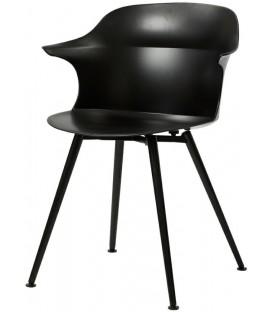 Krzesło Brazo