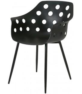 Krzesło Jason