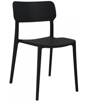 Krzesło Agat Premium