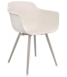 Krzesło ECMO