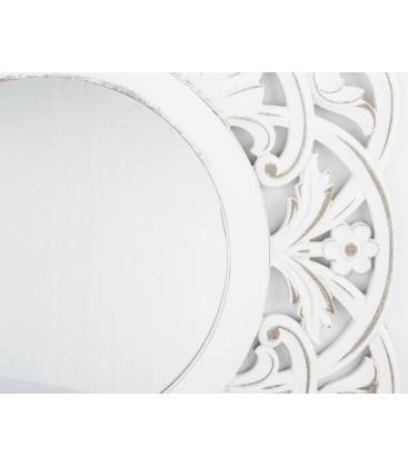Panel Dekoracyjny Seria Mandala No.9