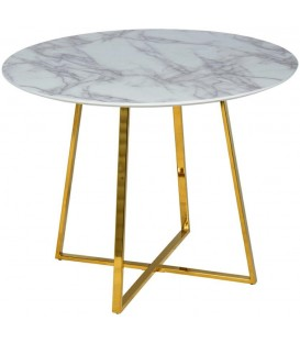 Stół Carat