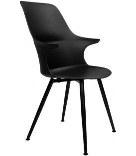Krzesło Brazo High