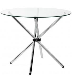 Stół Conex