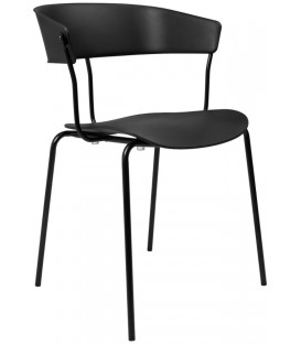 Krzesło Jett