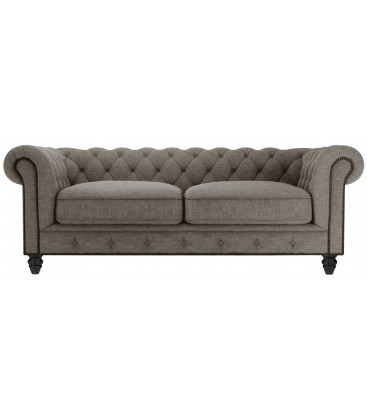 Sofa Chesterfield Europe