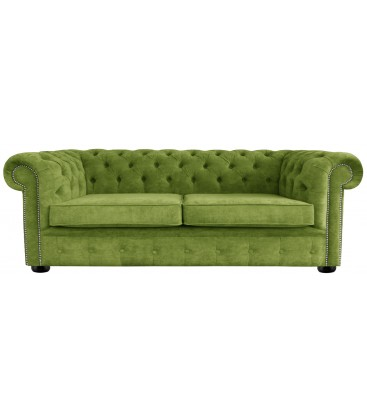 Sofa Chesterfield Elite
