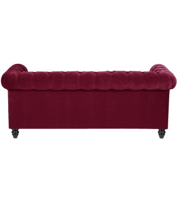 Sofa Chesterfield Emma