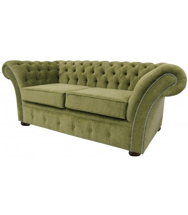 Sofa Chesterfield Donna