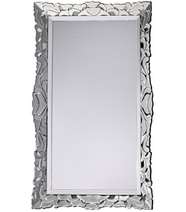 Lustro Seria Mirror I
