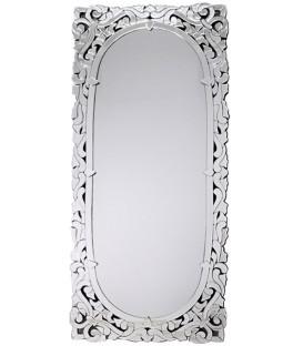 Lustro Seria Mirror II 80x180cm