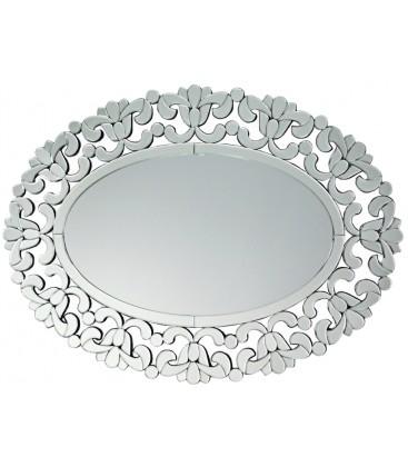 Lustro Seria Mirror III