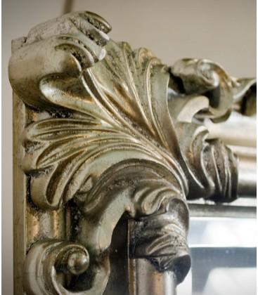 Lustro Stojące Seria Baroc II