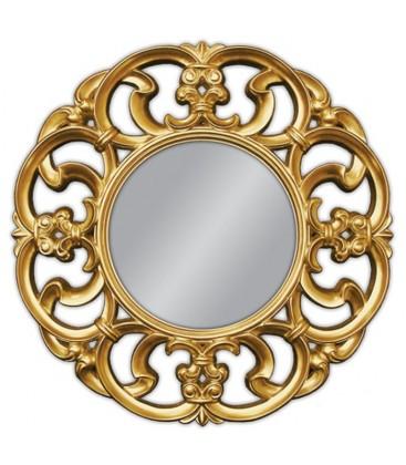 Lustro Seria Rococo III