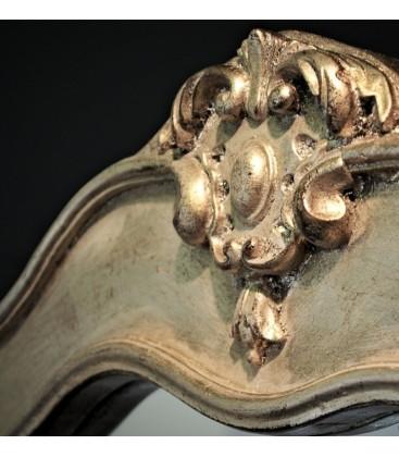 Lustro Stojące Seria Markiza IV