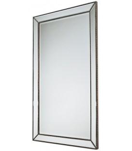 Lustro Seria Mirror IV