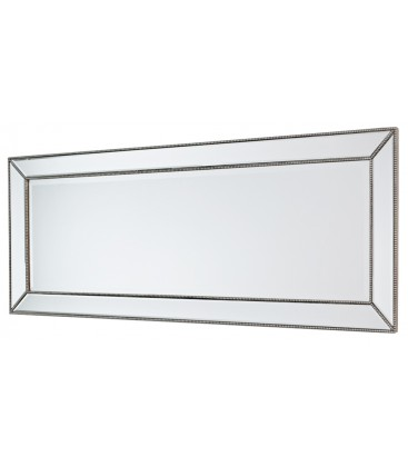 Lustro Seria Mirror V