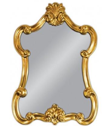Lustro Seria Pompadour II