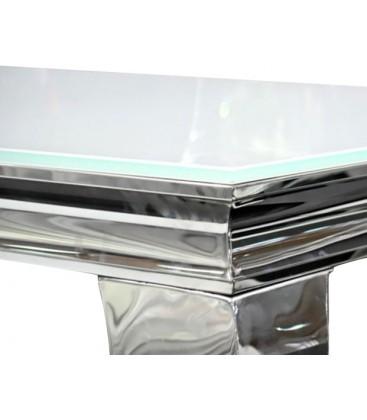 Stół Seria Paris 150 cm