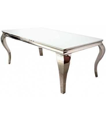 Stół Seria Paris 200 cm