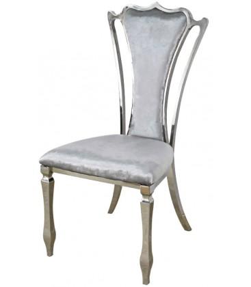 Krzesło Luxor