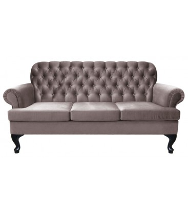 Sofa Chesterfield Marsylia