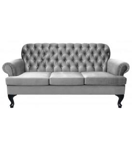 Sofa Chesterfield Marsylia