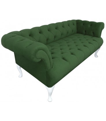Sofa Chesterfield Elen