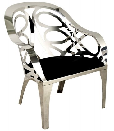 Fotel krzesło Stalmi