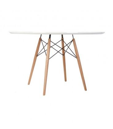 Stół w stylu DSW 100