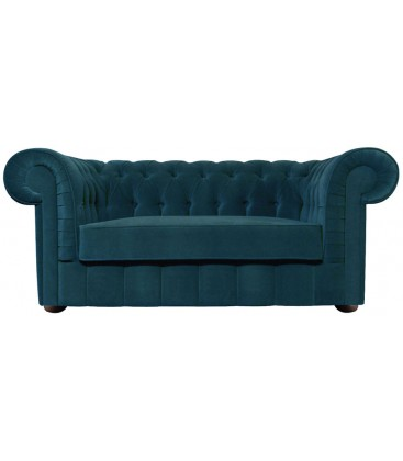 Sofa Chesterfield Best