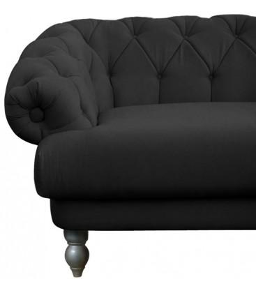 Sofa Chesterfield Italiano
