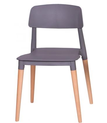 Krzesło Ecco