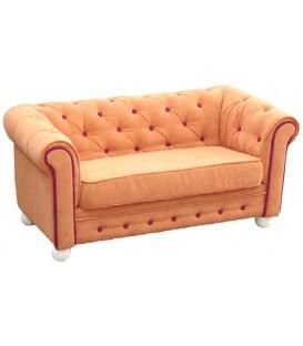 Sofa dziecięca Chesterek