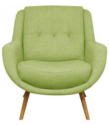 Fotel Yogi