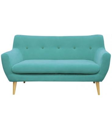 Sofa Kanu
