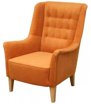 Fotel Dante