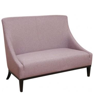 Sofa Greta
