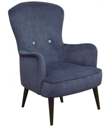 Fotel Jena