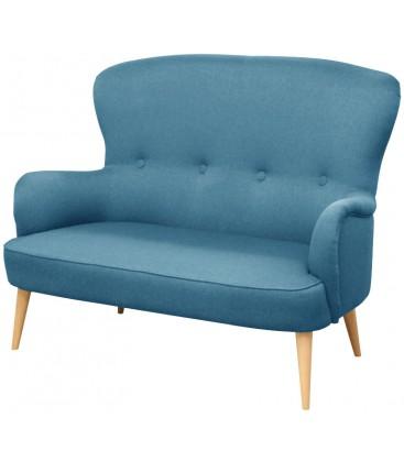 Sofa Jena