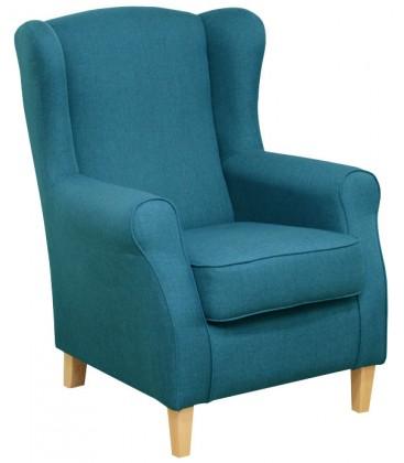 Fotel Estel