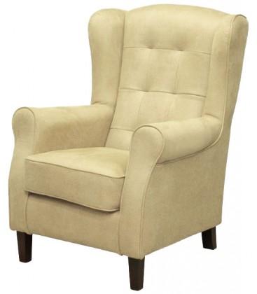 Fotel Malwa
