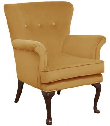 Fotel Elza