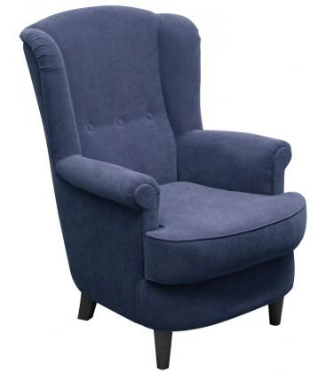 Fotel Dalia
