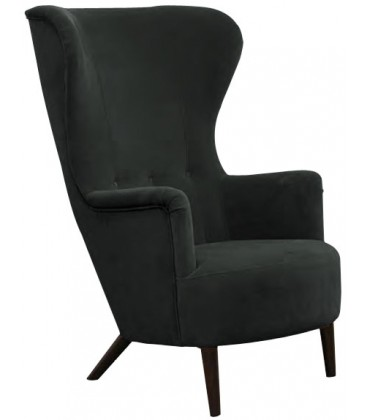 Fotel Tomi